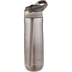 Contigo Ashland Bottle 720ml, smoke/gray